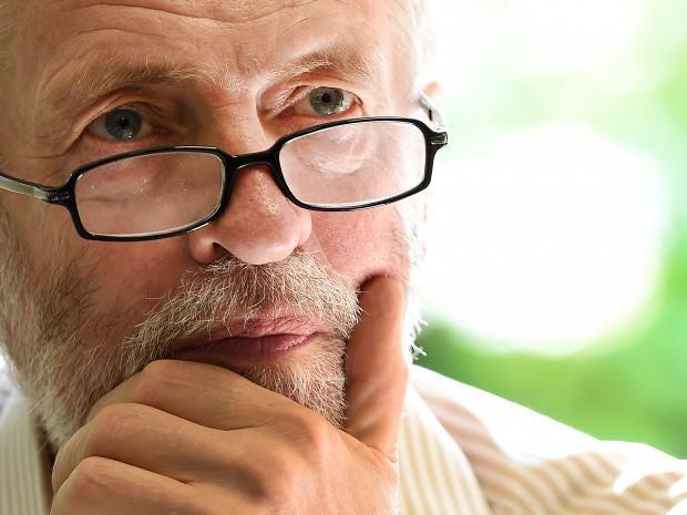 Corbyn_EPA.jpg