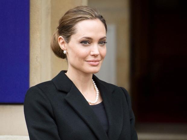 Jolie-AFP.jpg