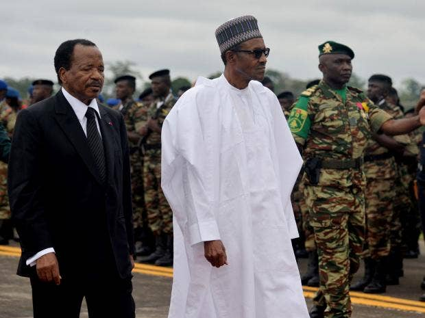 Buhari-Getty.jpg