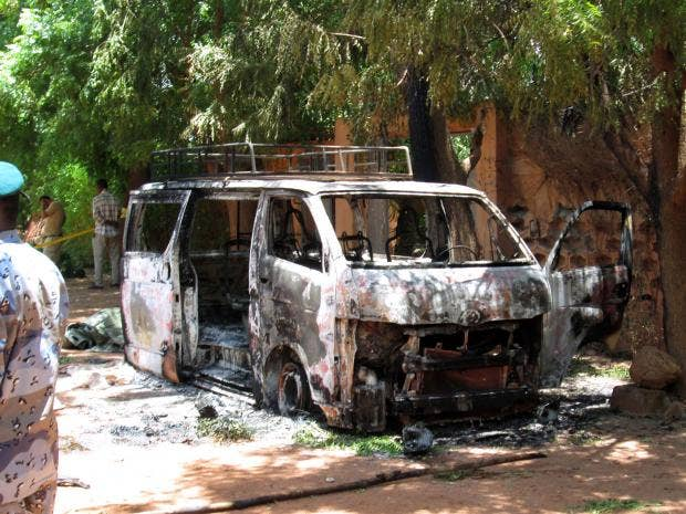 Mali-AFP.jpg