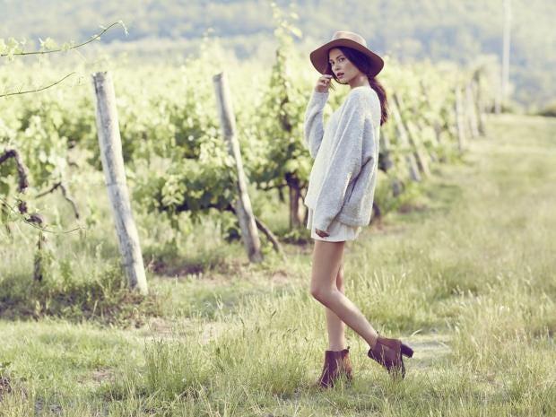 Knitwear1.jpg