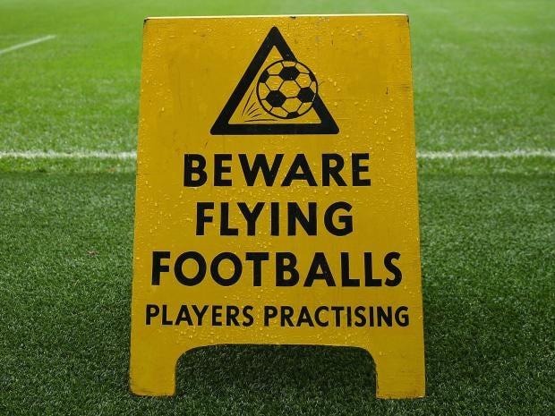 flying-footballs.jpg