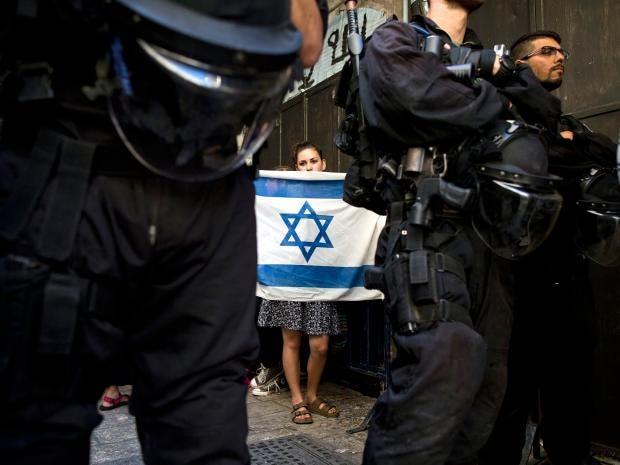 18-Right-wing-Jews-EPA.jpg