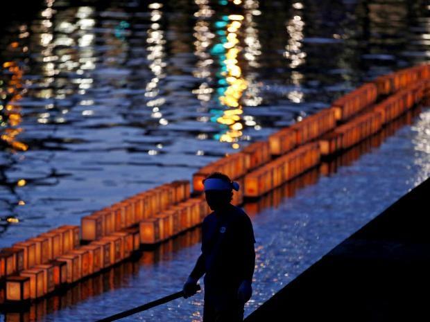 17-paper-lanterns-Reuters.jpg