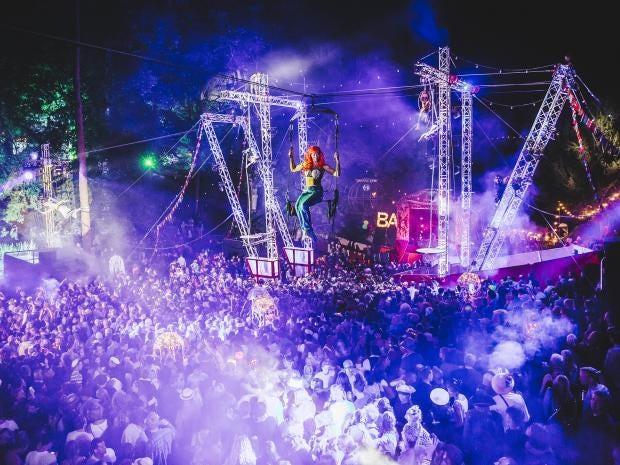 Wilderness-Festival3.jpg