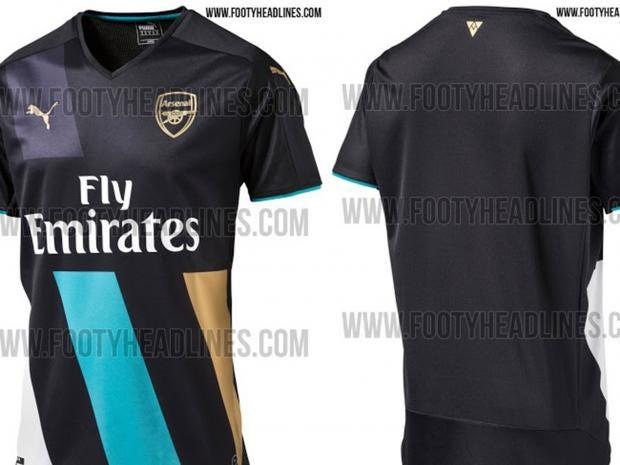Arsenal2_1.jpg