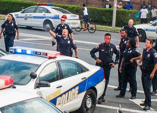 Cops.jpeg