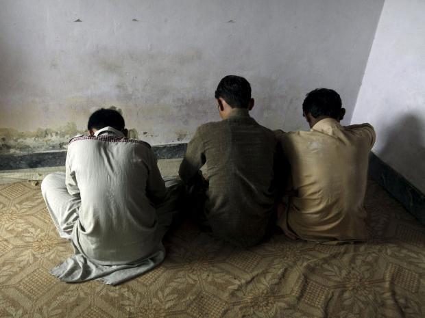 Husain-Khan-Wala-Reuters.jpg