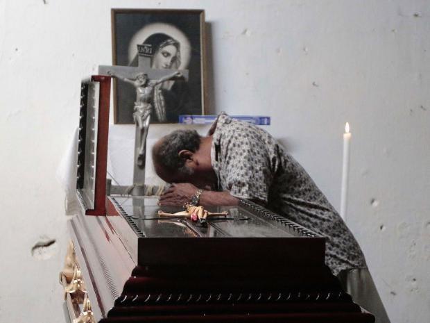 26-Miguel-Angel-Jimenez-AFP-Getty.jpg