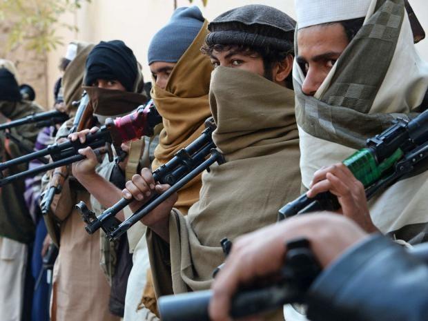 web-taliban-getty.jpg