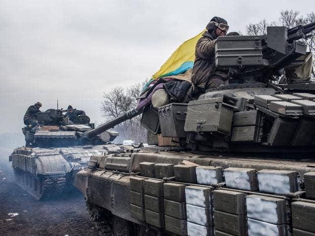 ukraine-troops-getty.jpg