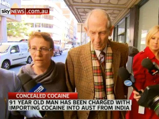 victor-twartz-cocaine-austr.jpg