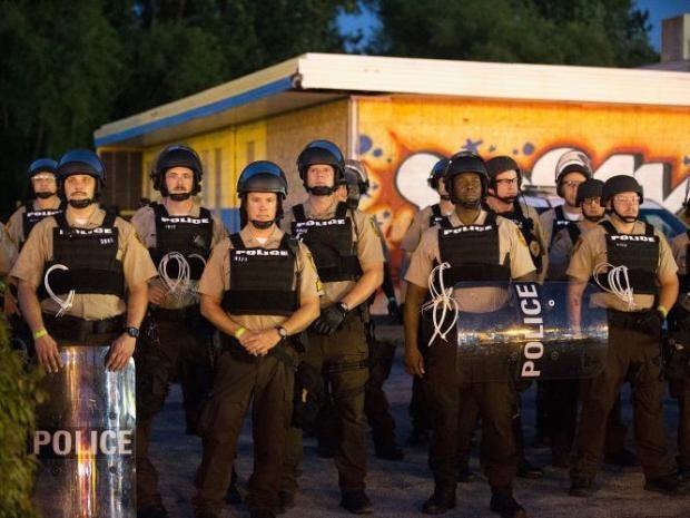 Police-Ferguson.jpg