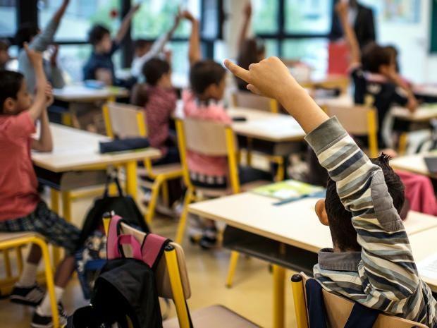 primaryschool.jpg