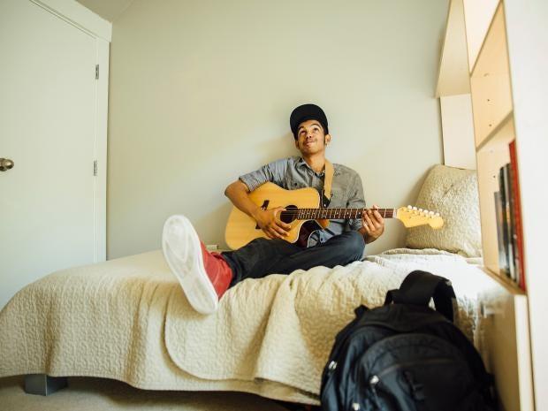 student-music.jpg