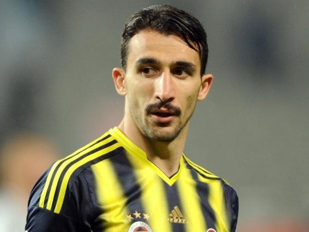 Mehmet-Topal.jpg