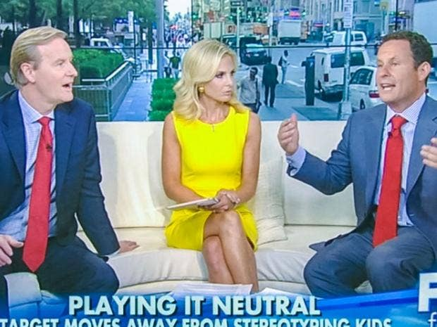 foxandfriends.jpg