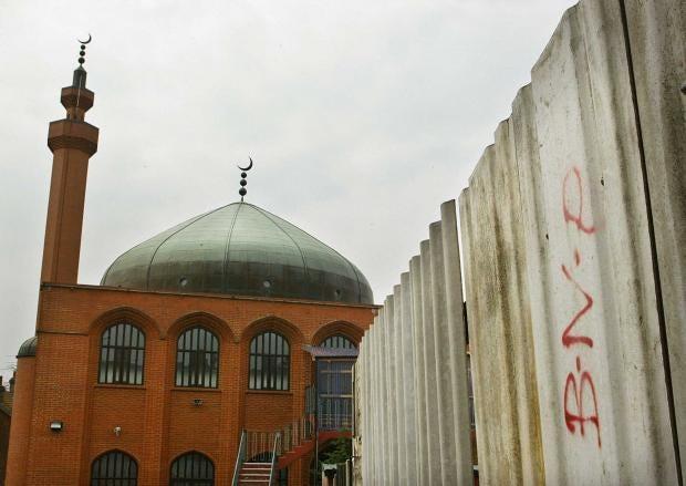 luton-mosque.jpg