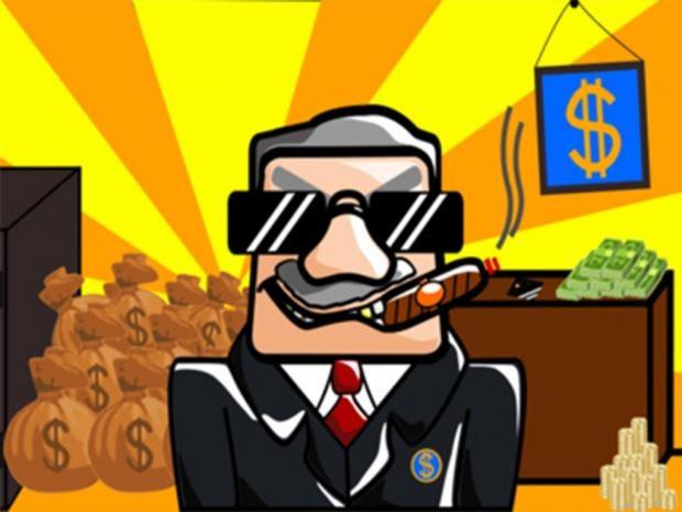 pg-26-corrupt-mayor-game-2.jpg