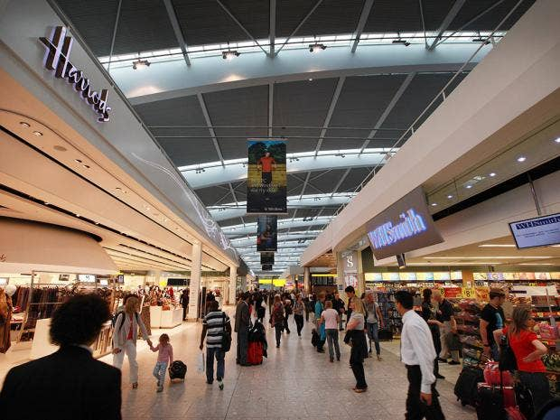 web-retail--airport-VAT-getty.jpg