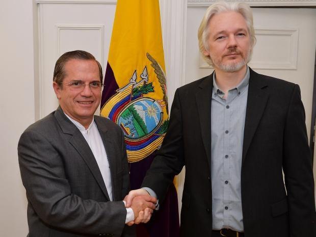 pg-12-assange-getty.jpg
