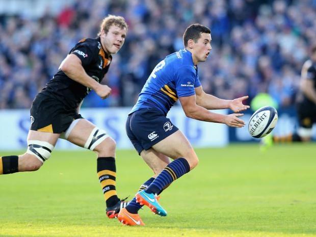 pg-56-ireland-rugby-getty.jpg