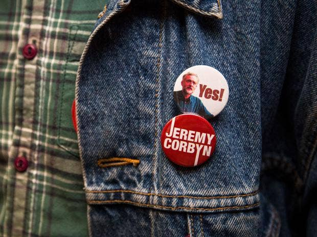 pg-6-labour-members-2-getty.jpg