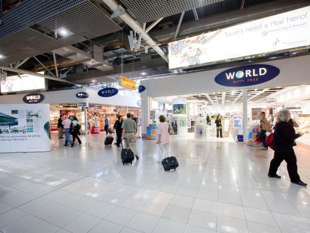 web-retail-airport-VAT-3-baa.jpg