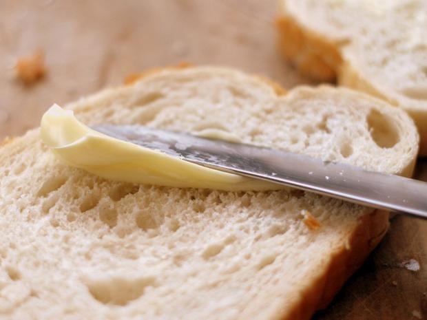 web-butter-RF.jpg
