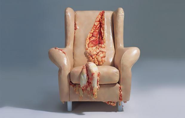 visual-temperature-sculpture-hyper-realistic-guts-cao-hui-33.jpg