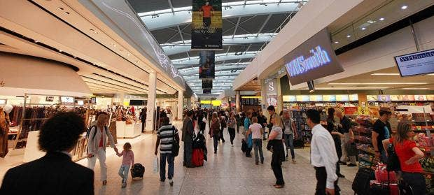 airport-getty.jpg