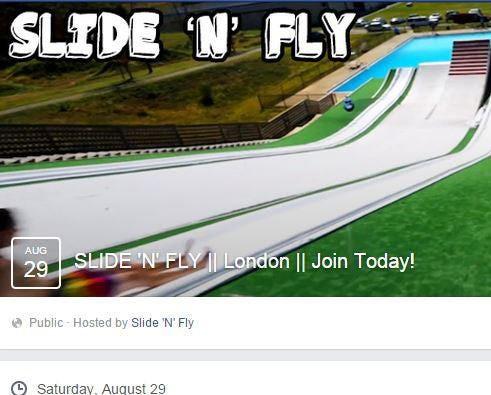 slideandfly.JPG