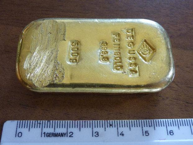 German-gold-bar.jpg