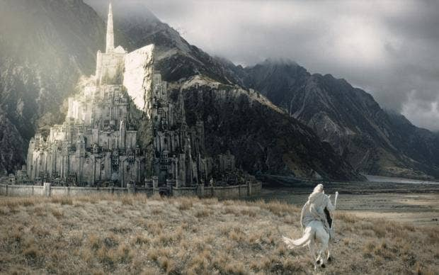 gandalf-galopping-to-minas-tirith-lord-of-the-rings-5883.jpg
