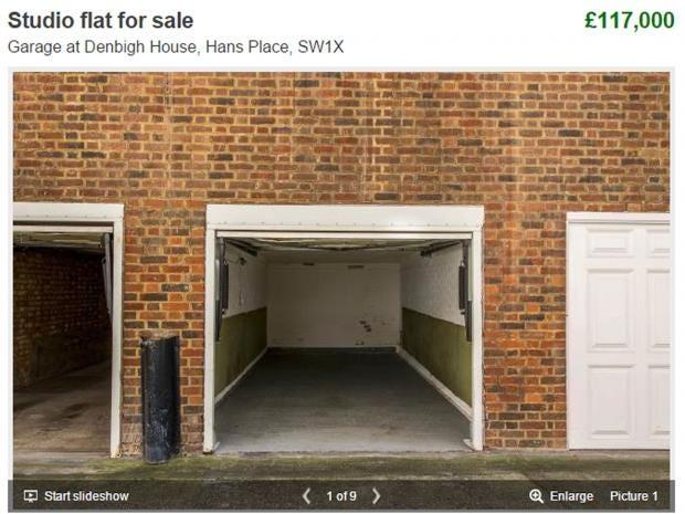 studio-flat-garage.jpg