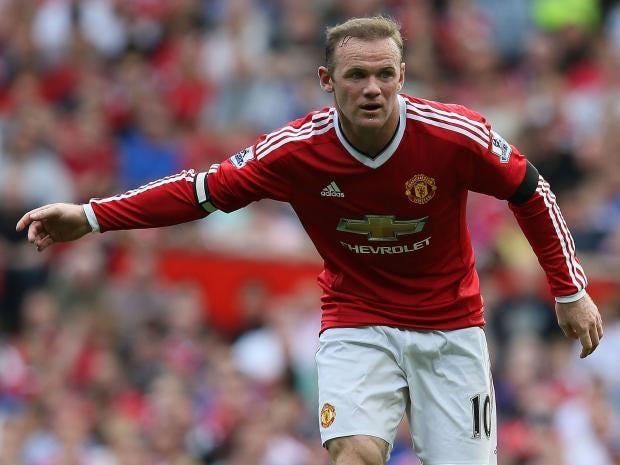 Rooney-wayne.jpg