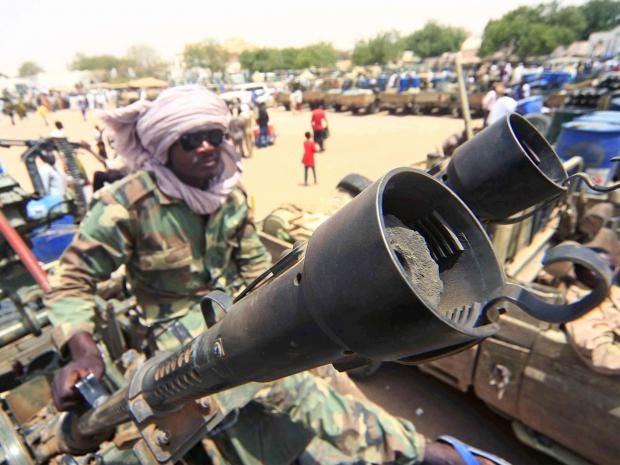 pg-19-israel-south-sudan-1-epa.jpg