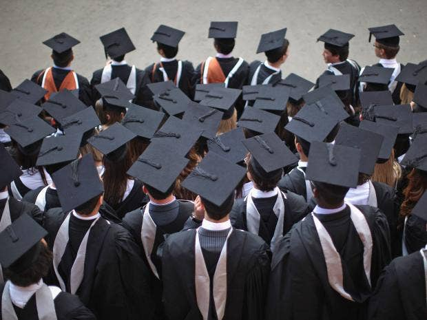 web-graduates-getty.jpg