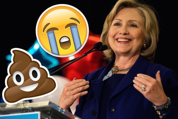 Hillary-emoji.jpg