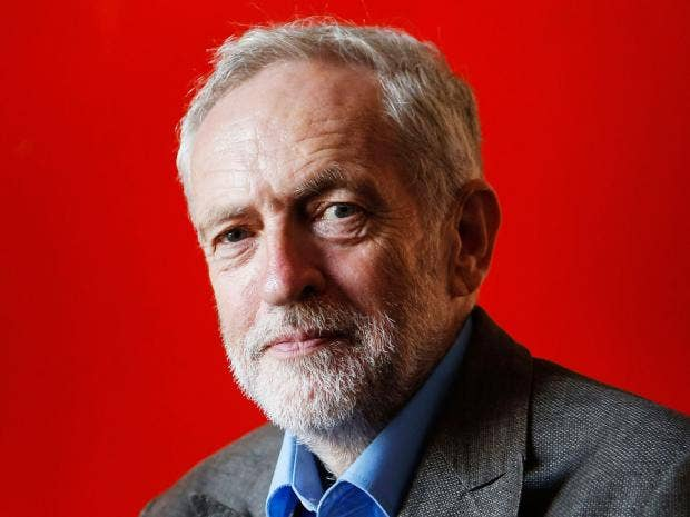 10-Corbyn-PA.jpg