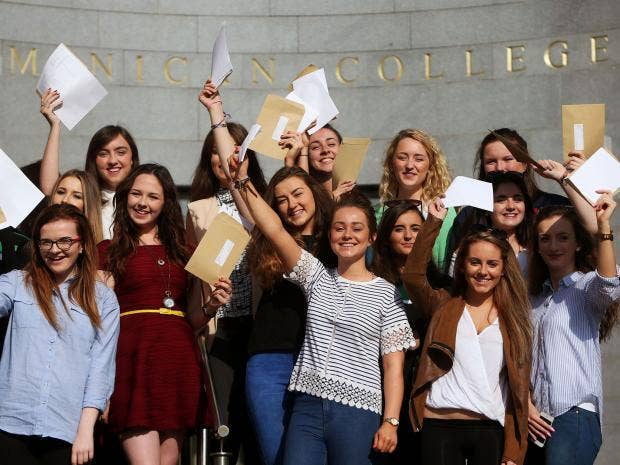 8-A-level-results-women-PA.jpg