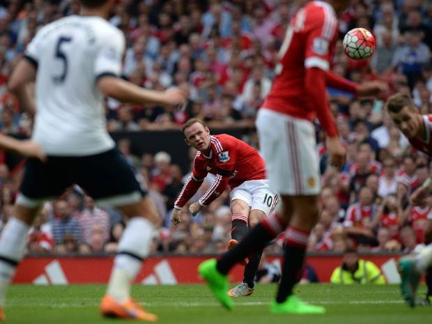 70-Rooney-AFP-Getty.jpg