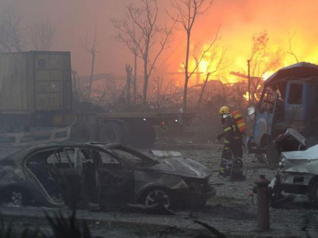 Tianjin-fire.jpg