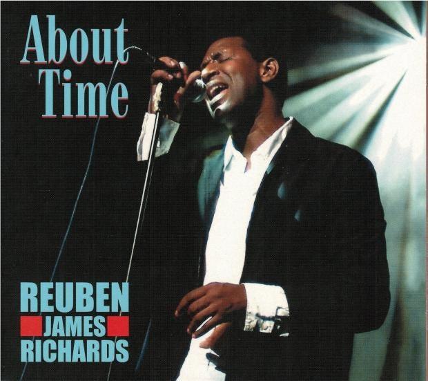 AN77312818CD Reuben James R.jpg