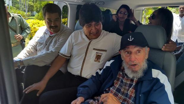 Fidel-Castro-Old.jpg