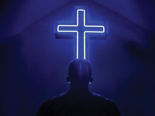 christians-traverse.jpg