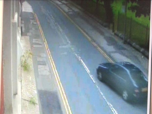 Bolton-CCTV-2.jpg