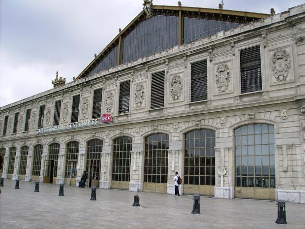 1280px-Gare_-_Marseille.JPG