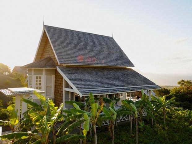 0206_belle-mont-farm-guesthouse_2000x1125-1940x1091.jpg
