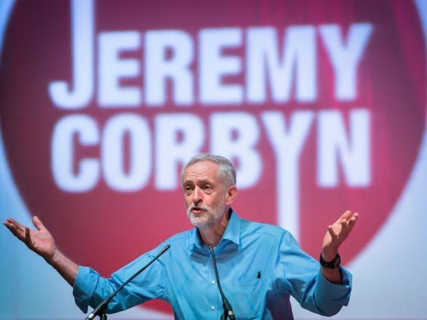 JeremyCorbyn_2.jpg